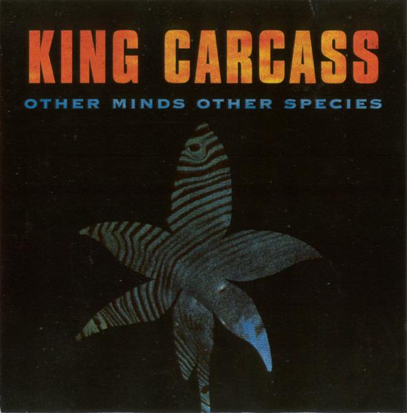 King Carcass