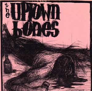 Uptown Bones